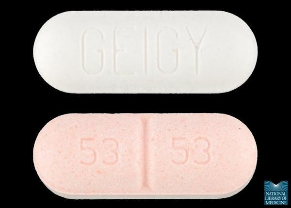 fluconazole fluoxetine