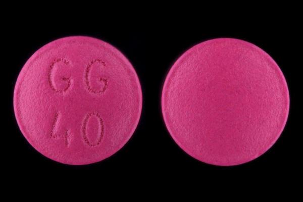 Endep 50 Mg Overdose