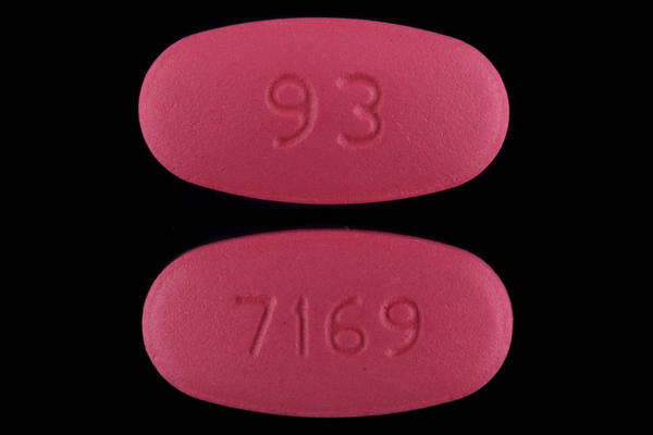 Anyone used Z-pack (Azithromycin)? - The.