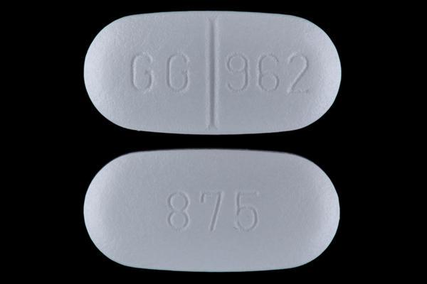 medicamento generico do xenical