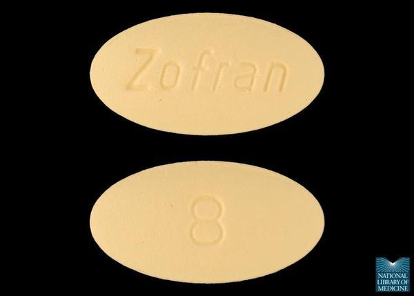 Zofran Without Prescription