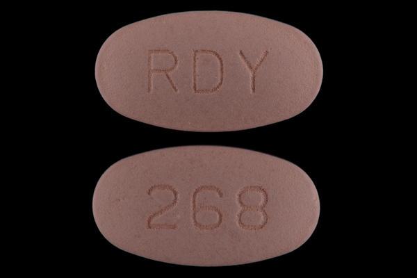 Cholesterol Drug Statin Side Effects