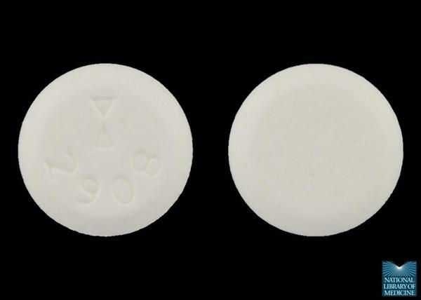Lasix Fluid Medication
