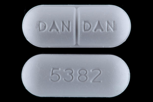 How long will xanax show up in a urine.