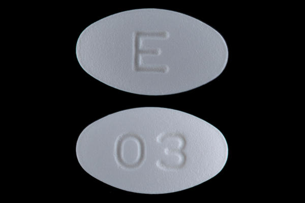 Roxithromycin Uses And Side Effects