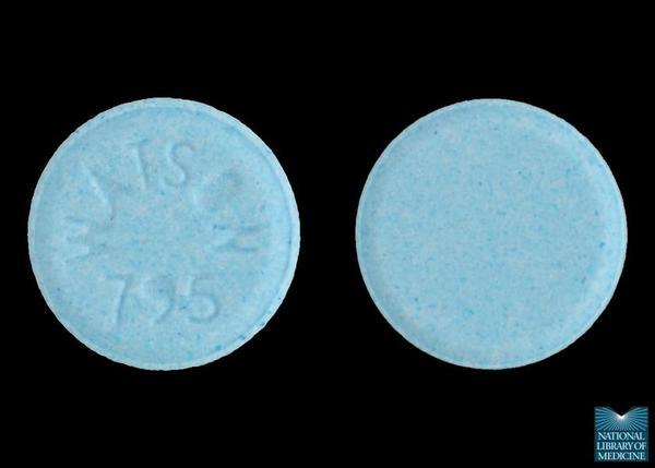 seroquel tablets dose