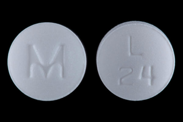 klonopin and alcohol interaction with metoprolol side