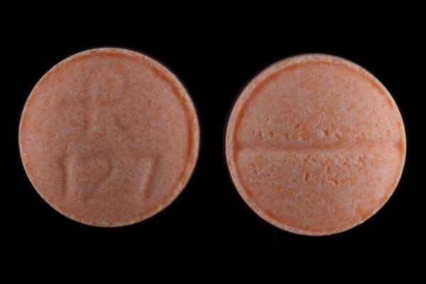 Catapres Medication
