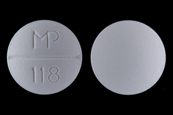 Trazodone For Sleep And Anxiety
