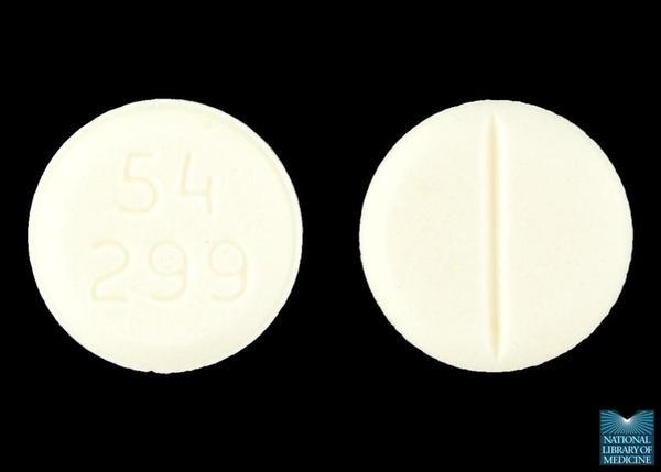 depo medrol steroid shot