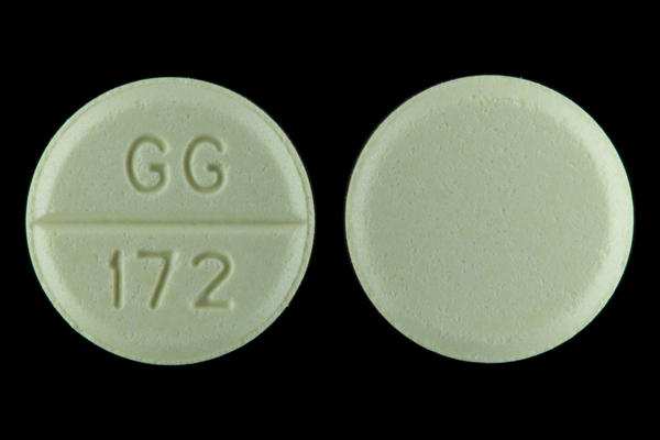 viagra canada prescription