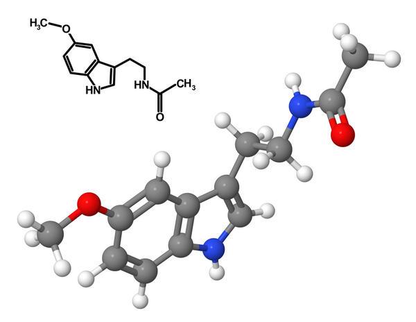 clonazepam vs xanax recreational dosage kava