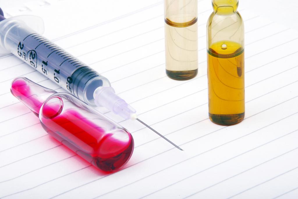 steroid drugs wiki