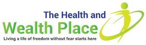 The Health and Wealth Place