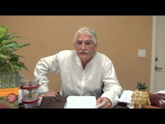 Pickles Dr  Sebi Alkaline Electric Recipe – The Health and
