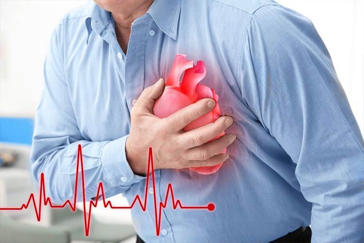 Reduce Stroke & Heart Attack Risk