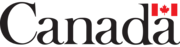 Logo du partenaire  Patrimoine Canada