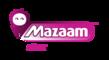 Logo du partenaire  Mazaam - le génie de la musique