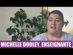 Michelle Dooley