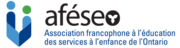 Logo of partner  AFÉSEO