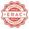 Logo du partenaire  ERAC