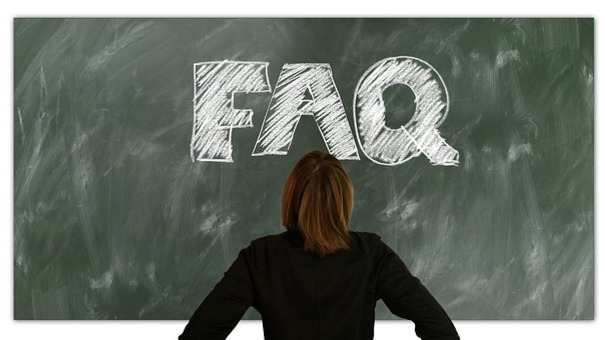 Questions/Answers for FSL Teachers - Training -