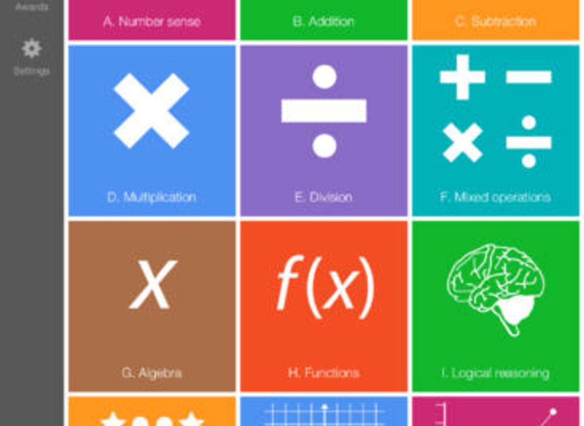 ixl math practice  application  mathematics lulus evaluation