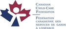 Logo of partner  Canadian Child Care Federation / Fédération canadienne des services de garde à l'enfance