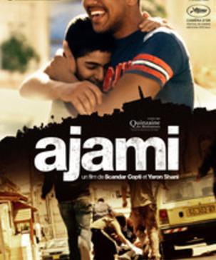 Vidéo - Ajami