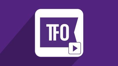 Jeu - TFO Videos