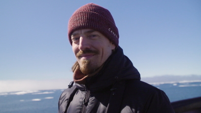 Vidéo - Maxime Leflaguais, Actor