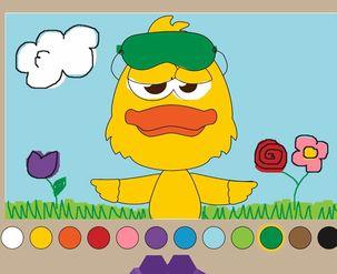 Jeux éducatifs gratuits pour enfants de 2 à 12 ans - TFO
