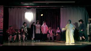Vidéo - Jeanne - Musicals