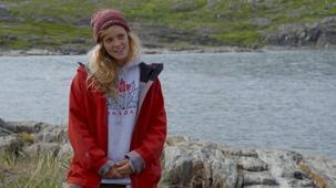 Vidéo - Claudine Bergeron