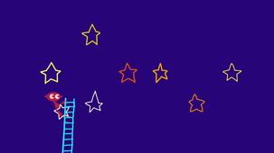 Vidéo - Les étoiles