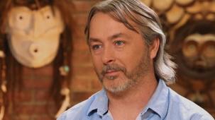 Vidéo - Pascal Pelletier : sculpteur