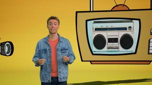 Vidéo - La radio et les balados