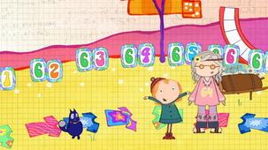 Vidéo - L'anniversaire du grand-père de Peg