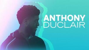 Vidéo - FLIP rencontre Anthony Duclair: joueur de la LNH!