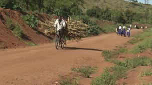 Vidéo - Les pays - la Tanzanie