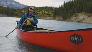 Vidéo - Robert Daffe: Adventure Guide