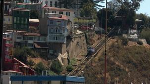 Vidéo - Transportation - Cable Cars
