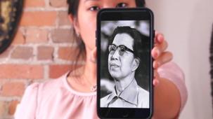 Vidéo - Pas pauvres... Mais pas loin : Ép. 5 - La mère