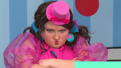 Image univers Miss Topé