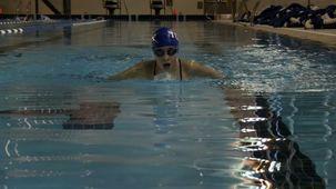 Vidéo - Leane - Swimming
