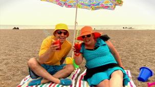 Vidéo - It`s Summer: Farniente