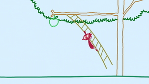 Vidéo - Ladder