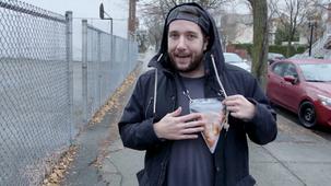 Vidéo - Pellep - Pizza Pouch