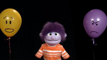 Universe image Charlie