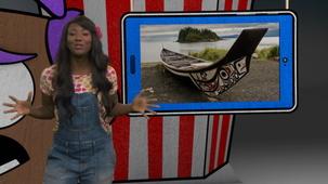 Vidéo - Did You Know: Canoe